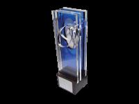 Zahir Award APICTA (2002-2004)