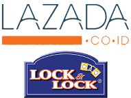 zahir accounting software used by large companies lazada and lock n lock