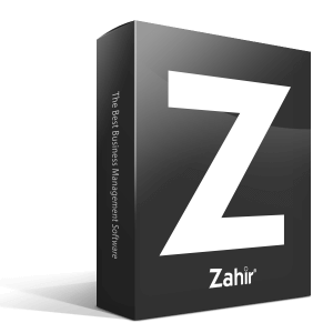 best-accounting-software-zahir-box