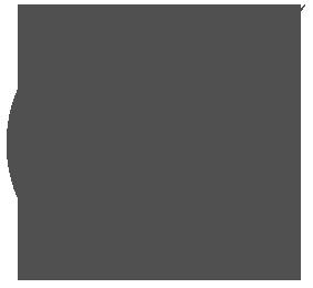 Zahir_Accounting_Software_Profit_loss_Report