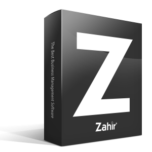 zahir-accounting-software-box
