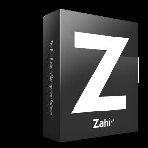 zahir-accounting-software-box