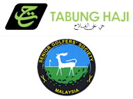 zahir accounting software used by large companies bukalapak and sucofindo