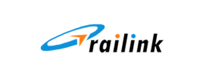 Railink-using-accounting-software-zahir