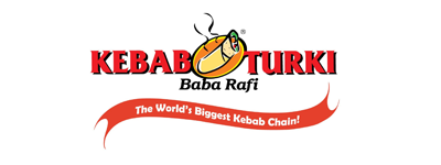 Kebab Turki-using-accounting-software-zahir