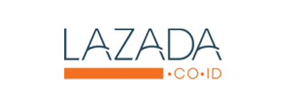 Lazada-using-accounting-software-zahir
