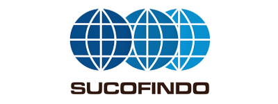 Sucofindo-using-accounting-software-zahir