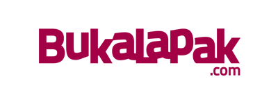 Bukalapak-using-accounting-software-zahir