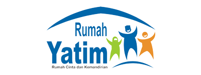 rumah-yatim-using-accounting-software-zahir