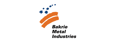 Bakrie-metal-industries-using-accounting-software-zahir