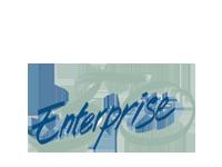 zahir award enterprise
