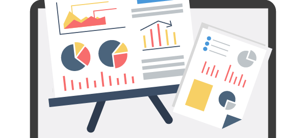 Software Akuntansi Online Zahir Accounting Fitur Menakjubkan