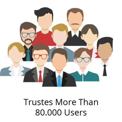 Software Akuntansi Online Zahir Accounting Telah Dipercaya oleh 60 Ribu Pengguna