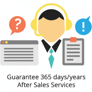 Software Akuntansi Online Zahir Accounting Memberikan Jaminan Layanan Setiap Hari