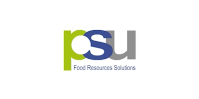 Solusi Usaha Manufaktur PT PSU Food Resources Solutions Pakai Software Akuntansi Zahir