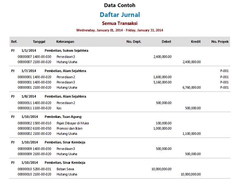 Daftar_Jurnal_Pembelian
