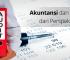 Akuntansi dan Auditing Dilihat dari Perspektif Yang Berbeda