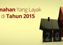 Bisnis Rumahan Yang Layak Anda Coba di Tahun 2015