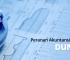 Peranan Akuntansi Perusahaan dalam Dunia Bisnis