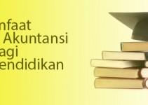 Software pendidikan