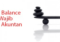 konsep balance
