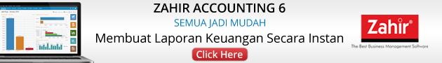 deadline laporan keuangan