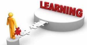 learning1_a