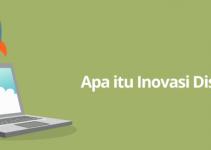 Apa itu Inovasi disruptif