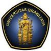 KKNP Universitas Brawijaya