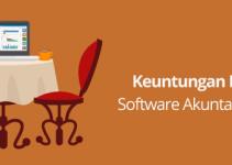 keuntungan memakai software akuntansi restoran