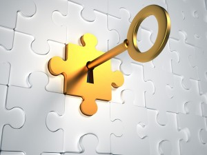 5 kunci sukses dalam menjalankan bisnis