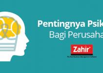 Pentingnya Psikologi Bagi Perusahaan-01