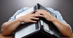4 Strategi Menghilangkan Rasa Jenuh Saat Bekerja