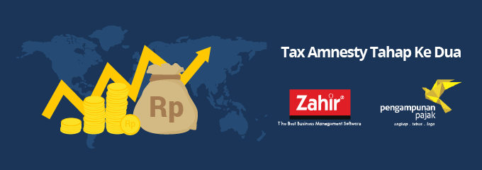 tax-amnesty-tahap-ke-2