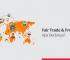 Fair Trade Free Trade