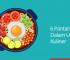 6 pantangan dalam usaha kuliner