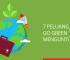 7 peluang bisnis go green yg menguntungkan