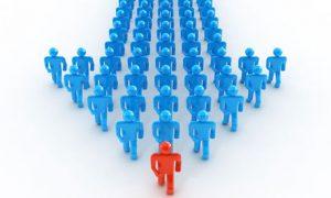 leader- 10 sikap yang harus dimiliki seorang leader