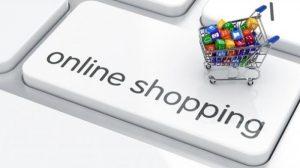 Berbelanja Online? Perhatikan Ini