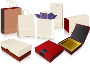 Packaging -Pentingnya Packaging Produk Untuk Menarik Perhatian Konsumen