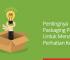 pentingnya packaging produk