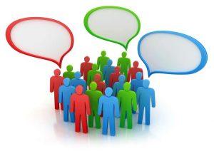 pentingnya mengenal perilaku customer