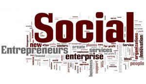 Pengertian Social Entrepreneurship