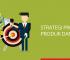 strategi promosi produk dan jasa