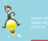 sukses dalam bisnis 8 tips ini