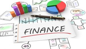 Alasan Mengapa Pembukuan Keuangan Penting
