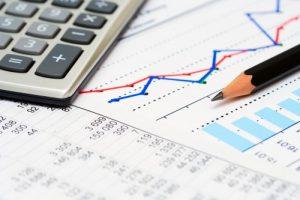Perbedaan Akuntansi dan Keuangan
