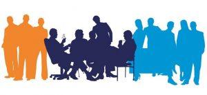 Membangun Komunikasi Internal di dalam Bisnis Startup