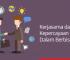 kerjasama dan kepercayaan dalam berbisnis