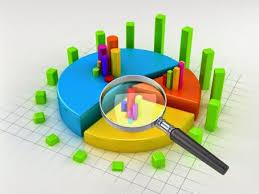 Manfaat Laporan Keuangan Yang Perlu Anda Ketahui